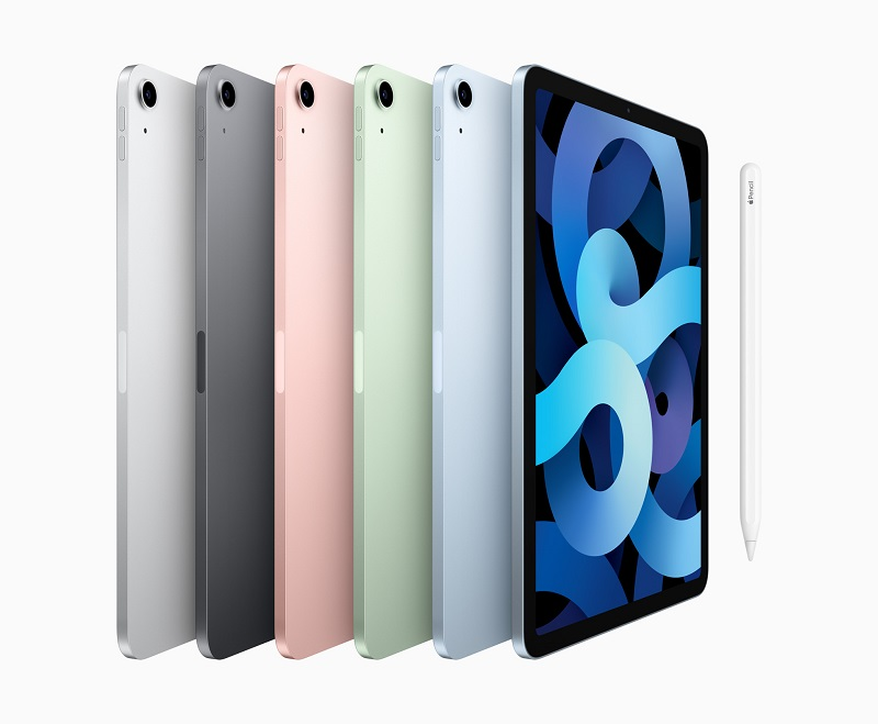 apple_ipad-air-availability_colors_10162020_big.jpg.large_2x