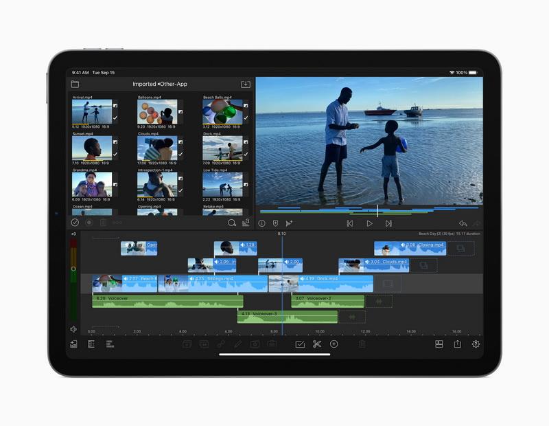 apple_ipad-air-availability_video-editing_10162020_big.jpg.large_2x_resize