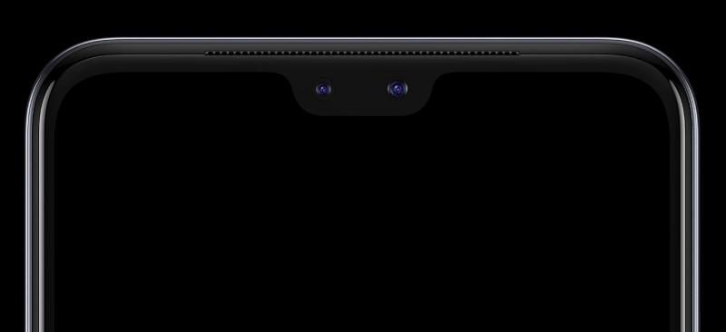 screen-10.16.30[16.10.2020]