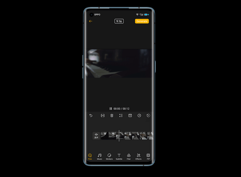 screen-16.17.30[21.10.2020]