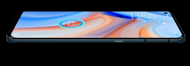 screen-16.20.12[21.10.2020]