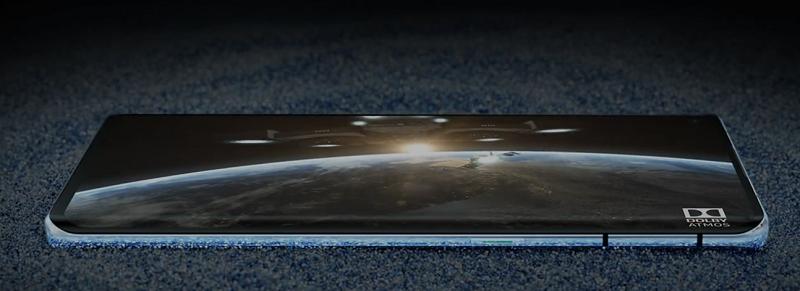screen-16.21.14[21.10.2020]