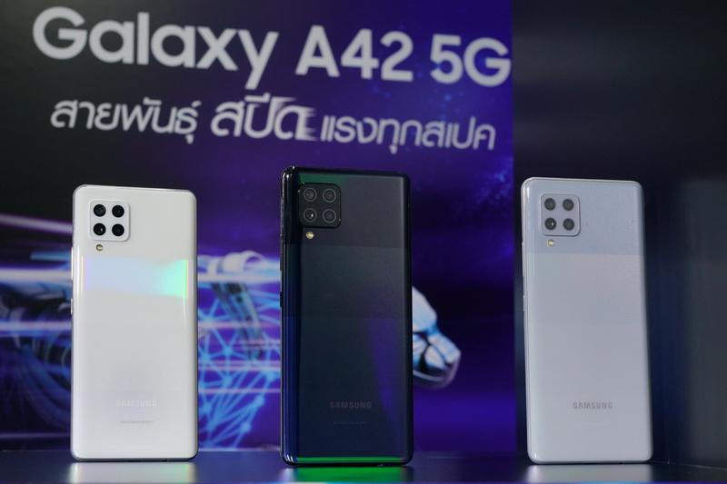A42 5G(1)_resize