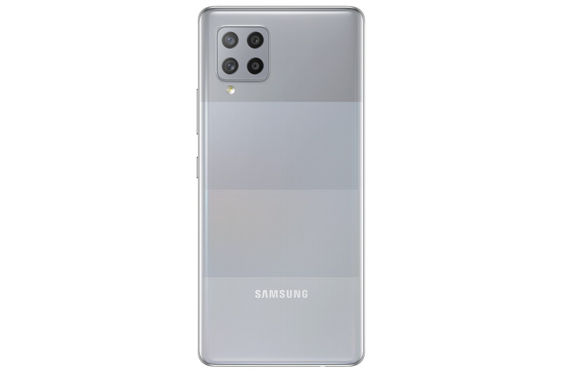 GalaxyA42_5G_Prism Dot Gray_resize