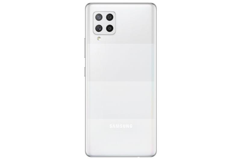 GalaxyA42_5G_Prism Dot White_resize