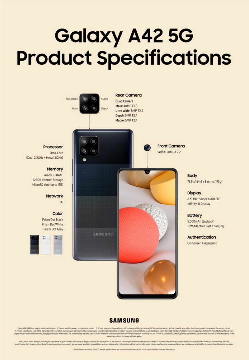 Galaxy_A42-5G_product_specifications_resize