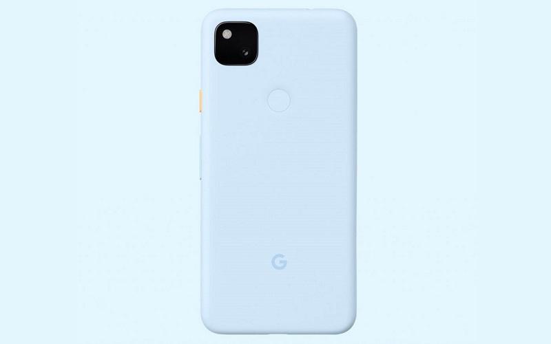 Google-Pixel-4a-Barely-Blue-1024x877