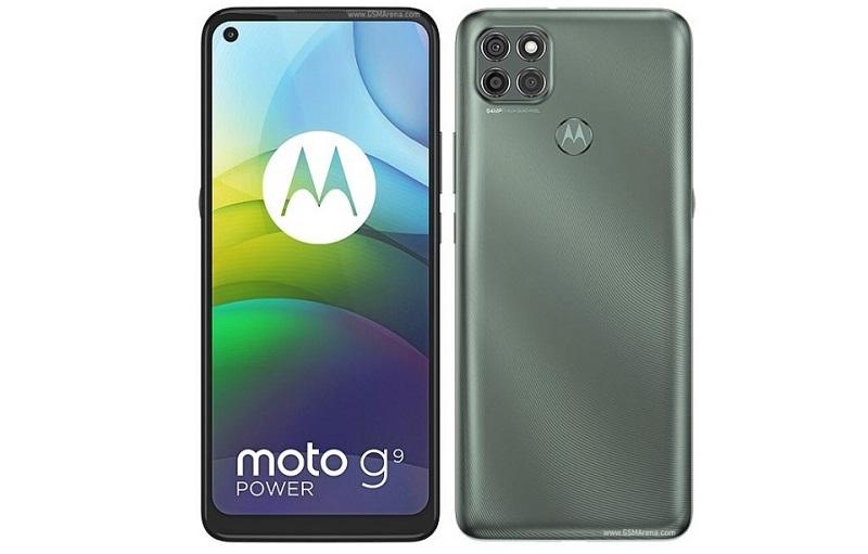 Moto G 5G (2)
