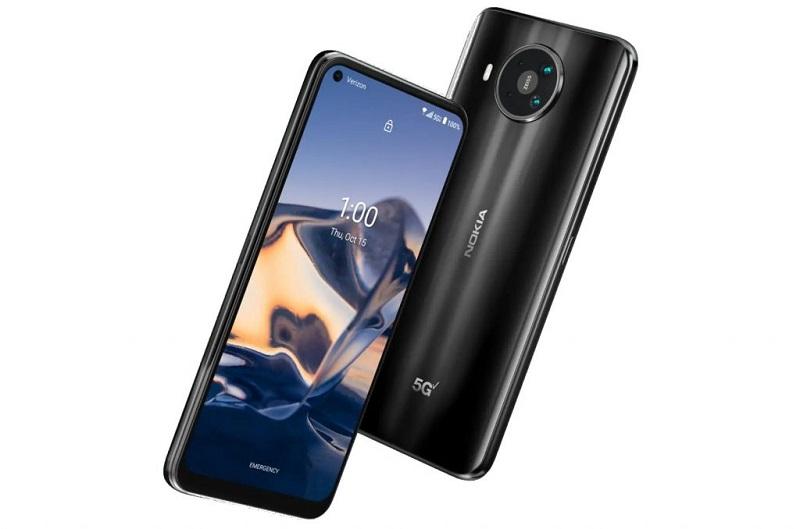 Nokia-8-V-5G-UW-2-1024x678