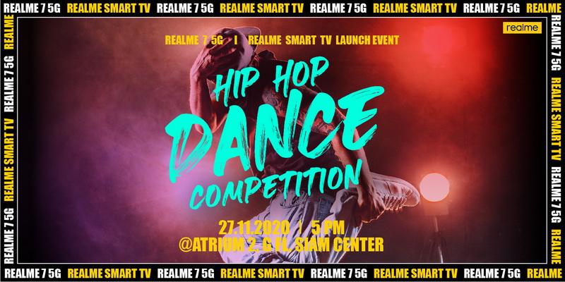 PT_Dance-03_resize