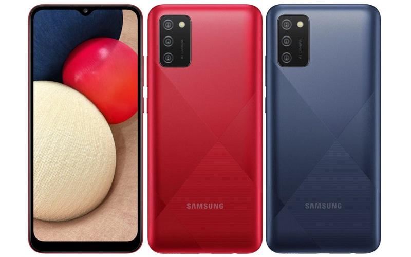 Samsung-Galaxy-A02-1024x719