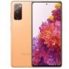 Samsung Galaxy S20 FE (3)
