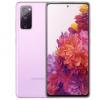 Samsung Galaxy S20 FE (4)