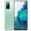 Samsung Galaxy S20 FE (5)