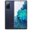 Samsung Galaxy S20 FE (6)