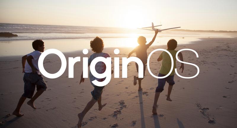 Vivo_OriginOS_1_resize