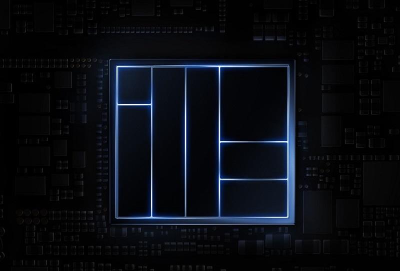 chip_1920-e12ef2