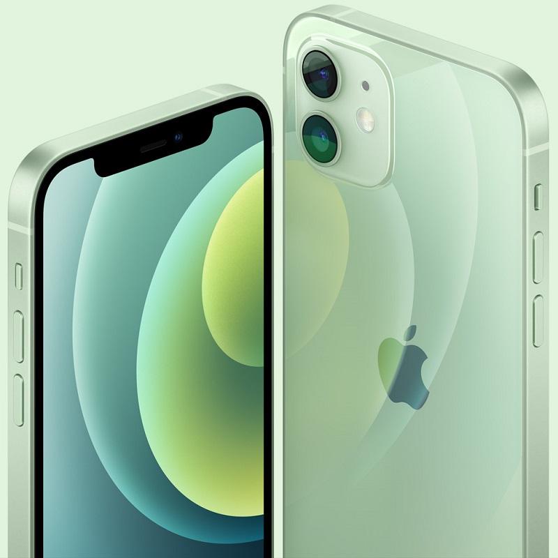 design_color_green__exzzc143sga6_large