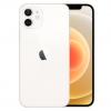 iPhone 12 (1)