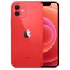 iPhone 12 (5)