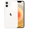 iPhone 12 mini (1)
