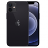 iPhone 12 mini (2)