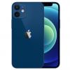 iPhone 12 mini (3)
