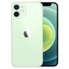 iPhone 12 mini (4)