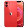 iPhone 12 mini (5)