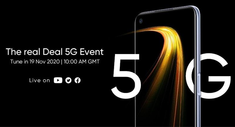 realme 7 5G (1)