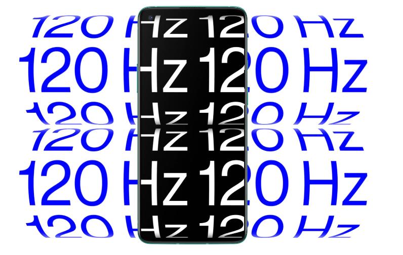 screen-13.42.22[16.11.2020]