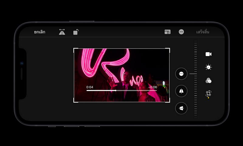 screen-15.13.43[10.11.2020]
