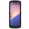 Motorola Razr 5G (2)
