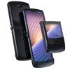 Motorola Razr 5G (4)
