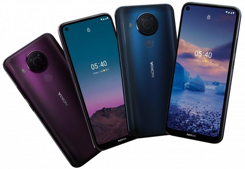 Nokia 5 (1)