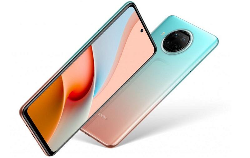 Redmi-Note-9-Pro-5G--1024x721