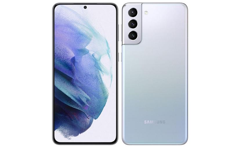 Samsung Galaxy S21+ (2)