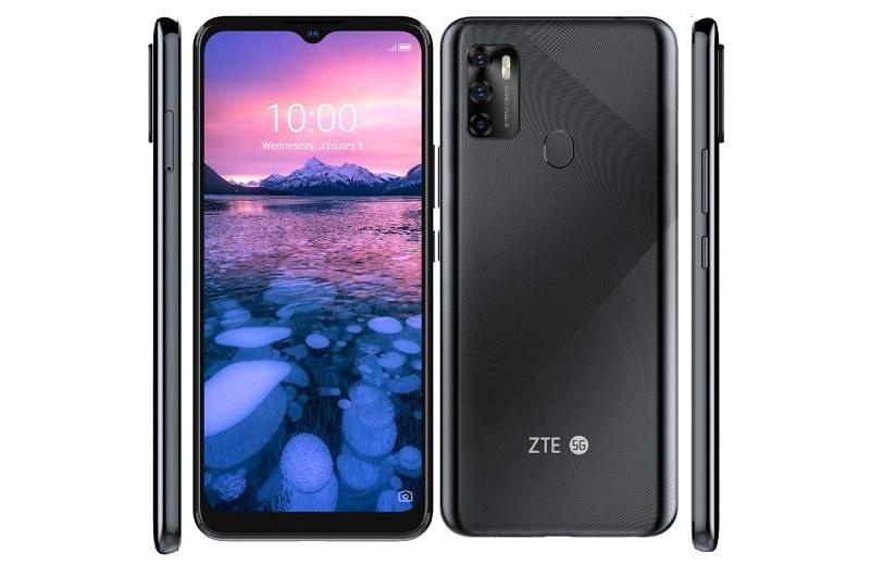 ZTE-Blade-V2021-5G-1