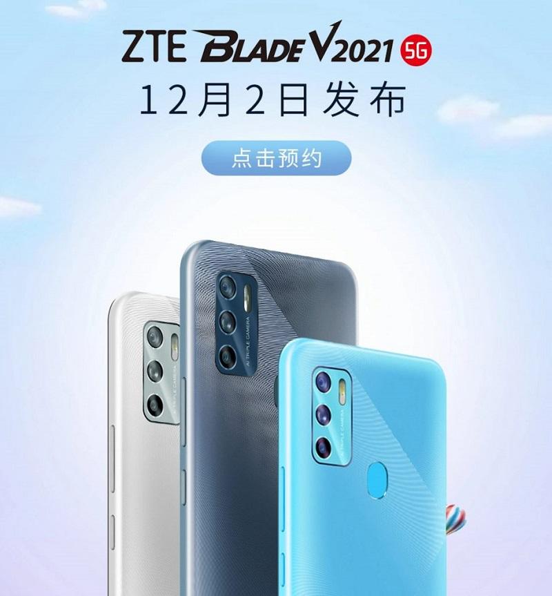 ZTE-Blade-V2021-5G-949x1024