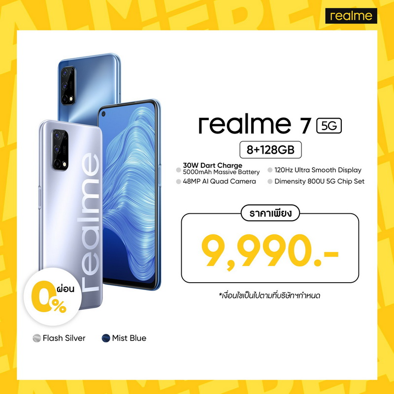 realme (6)