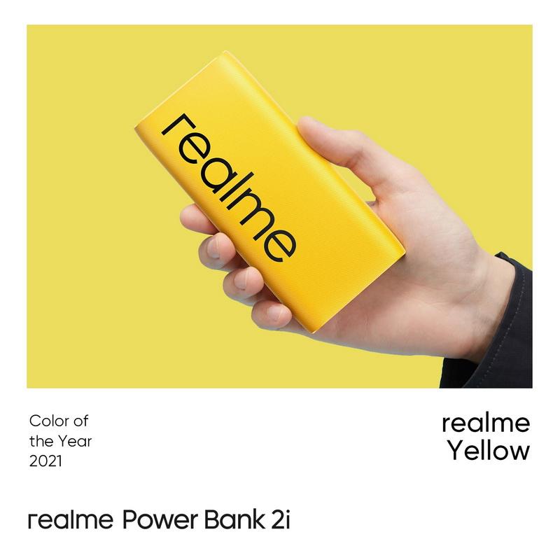 realme_Pantone_201223_0_resize