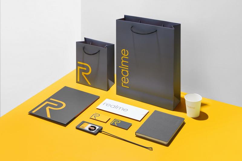 realme_Pantone_201223_2_resize