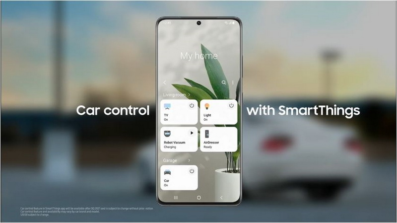Car Control with SmartThing._resize