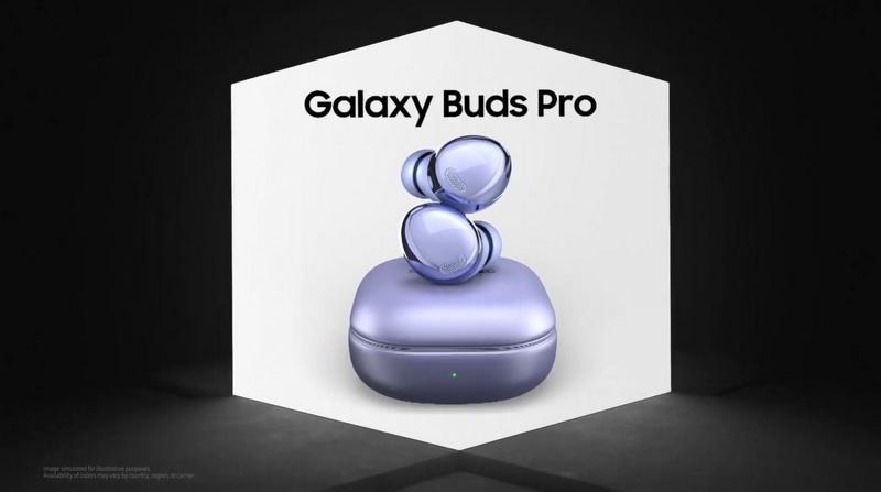 Galaxy Buds Pro._resize