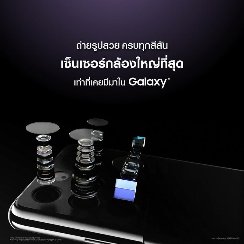 Galaxy S21 Sensor (2)._resize