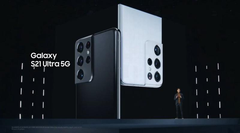 Galaxy S21 Ultra 5G._resize