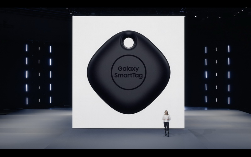Galaxy S21 Unpacked Event SmartTag._resize