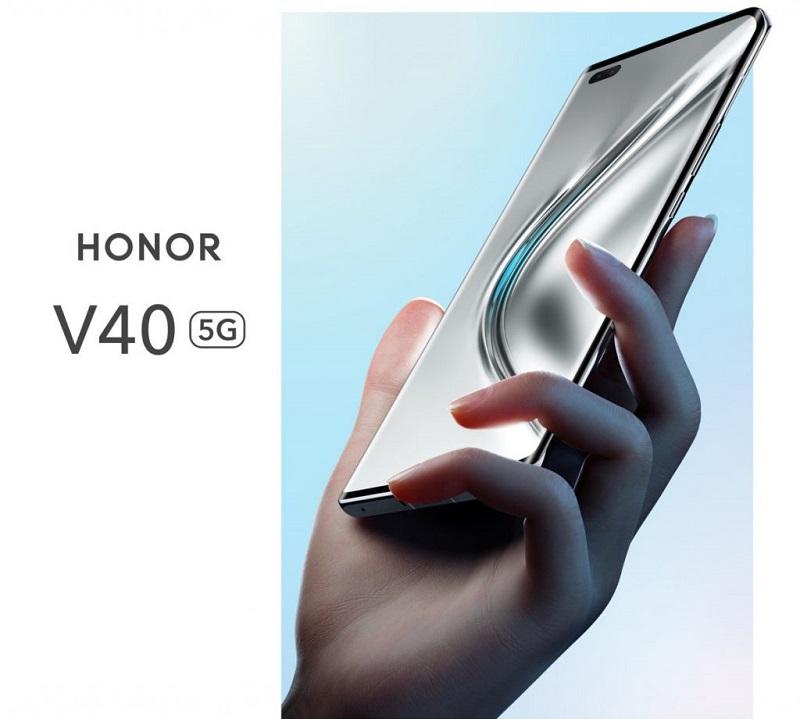 HONOR-V40-launch-invite-1024x959