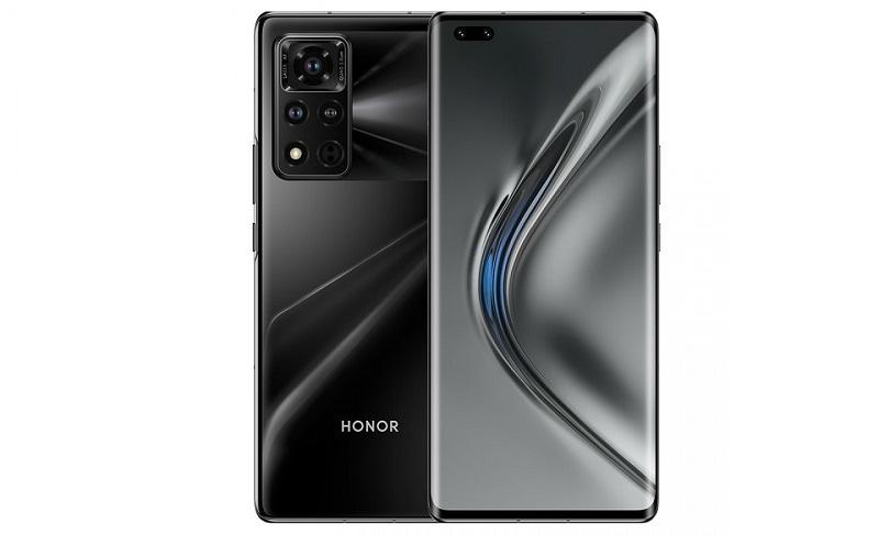 Honor V40 5G (1)