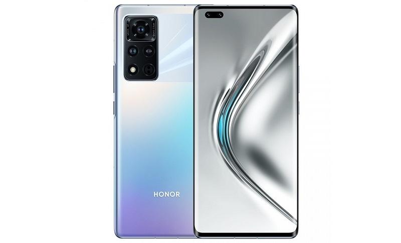 Honor V40 5G (2)